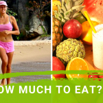 Vegan Diet Weight Loss – Exactly How Much Should You Eat?