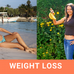 How To Lose Weight Forever On A High Raw Food Vegan Diet