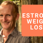 Estrogen And Weight Loss: What You Need To Know