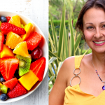 Hypothyroidism Diet: How To Eat Right To Balance Your Thyroid