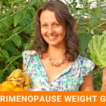 Perimenopause Weight Gain – How To Lose Excess Body Fat