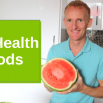 Gut Health Foods – Eat These Foods To Restore Your Digestive Health