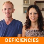 Vegan Diet Plan Deficiencies – What You Need To Know