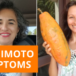 Hashimoto Symptoms Reversed, Fatigue Vanished In Just Weeks
