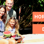 Hormone Balance Diet And Costa Rica Update