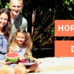 Hormone Balance Diet And Costa Rica Update