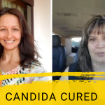 Candida Cured In Days With Fruit, 17lbs Weight Loss In 8 Weeks