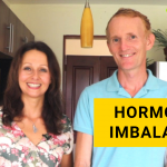 Hormonal Imbalance In Women – Steps To Take Today