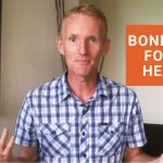 Bone Broth: Why It Won't Make Any Difference To Your Gut Health
