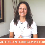 Anti-Inflammatory Diet For Hashimoto's Thyroid Disease