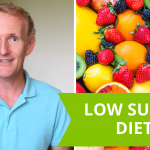 Low Sugar Diet Dangers For Hormones And Weight Loss
