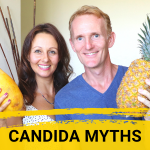 Anti-Candida Diet Myths And What To Eat Instead
