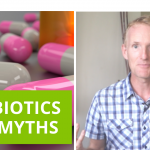 Probiotics For Gut Health – Top Myths