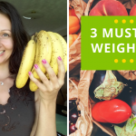 3 Musts To See Results With Vegan Diet Weight Loss