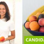 Candida Diet – The Best Way To Start It