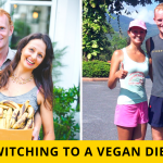 Switching To A Vegan Diet: What We Wish We Knew 12 Years Ago