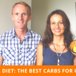 Candida Diet: The Best Carbs For Candida Overgrowth
