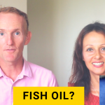 Fish Oil – Why You Should Not Consume It And What To Do Instead