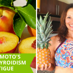 The Best Way To Address Hashimoto's Hypothyroidism Fatigue