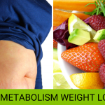 40+ Metabolism Weight Loss – The Best Meal Plan To Help
