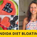 How To Address Candida Diet Bloating