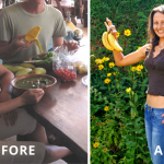 Weight Loss Before And After – What To Expect On Your Weight Loss Journey