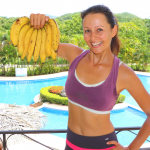 Come Grocery Shopping With Us – Frugivore For Healthy Hormones And A Lean Body