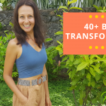 40+ Body Transformation: The Best Plan For Weight Loss And Hormones