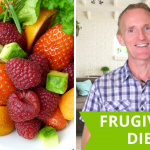 Frugivore Diet: Here's Your Daily Meal Plan Outline