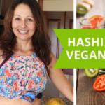Hashimoto Thyroid Vegan Diet: Can It Address Hypothyroidism?