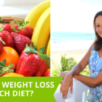 Thyroid Weight Loss: What To Eat And What Not To Eat