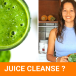 Why You Should Not Do Another Juice Cleanse