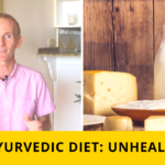 Ayurvedic Diet: Why It Can Damage Your Health